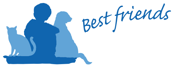 BEST FRIENDS VETERINARY